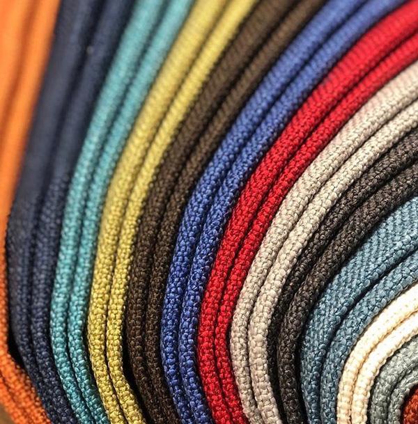 calvin-fabrics