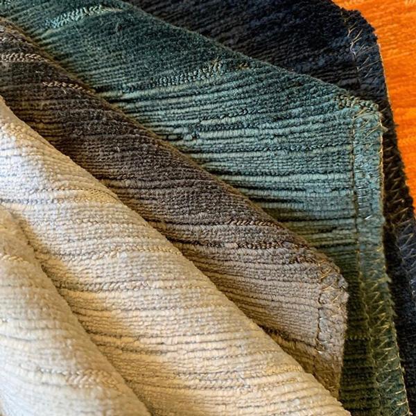 calvin-fabrics-2