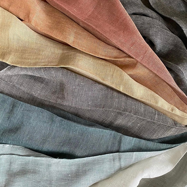 James-Dunlop-textiles-2