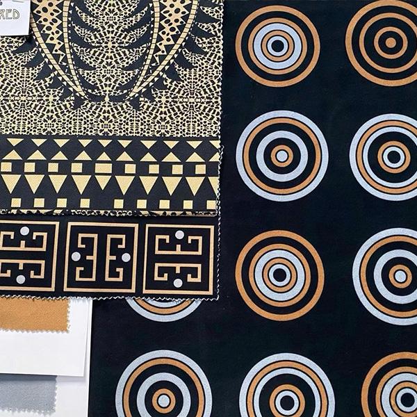 dmh-designs-fabric